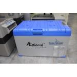 Автомобильные холодильники от 20 литров на складе!