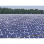 Пополнение склада солнечных батарей!