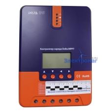 Контроллер заряда  SmartWatt MPPT 2420