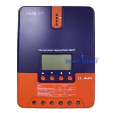 Контроллер заряда  SmartWatt MPPT 2430
