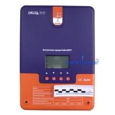 Контроллер заряда SmartWatt  MPPT 4860