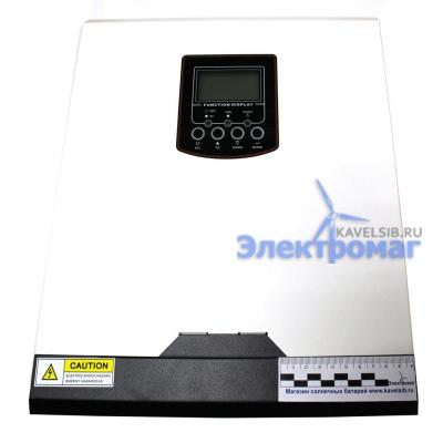 Инвертор VM3000-24 MPPT