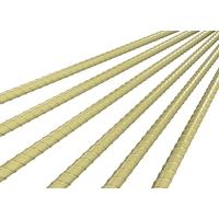Стойка композитная 1,5 метра 10мм