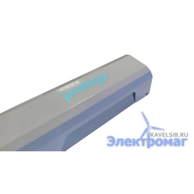 Рециркулятор воздуха Protego UV115F40