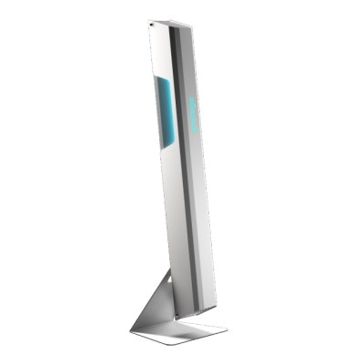 Рециркулятор воздуха Protego UV118F320