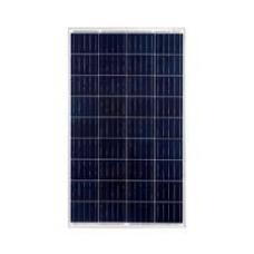 Солнечная батрея 100 Вт 12В поликристалл