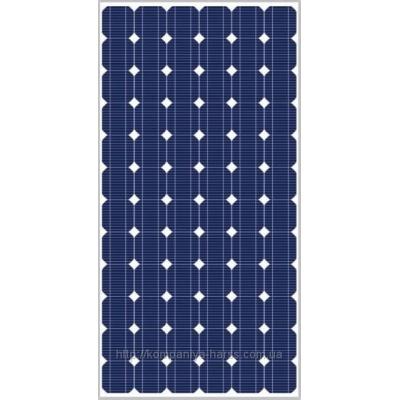 Солнечная батарея 180 Вт FSM 180М