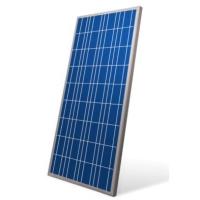 Солнечная батарея 100 Вт 12В поликристаллическая