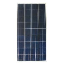 Солнечная батарея 150 Вт поликристалл