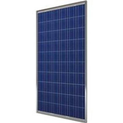 Солнечная батарея Exmork 320 Вт 24 В poly-Si