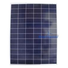 Солнечная батарея ФСМ Delta SM 200-12 P 200Ватт 12В Поли
