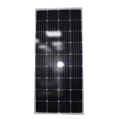 Солнечная батарея 150 Вт моно