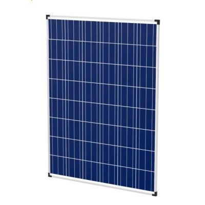 Солнечная батарея 200 Вт 24В поликристалл