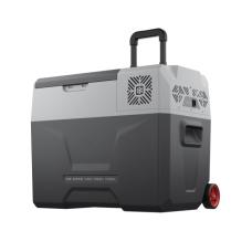 Автохолодильник компрессорный Alpicool CX40 DC 12V/24V и AC 220V