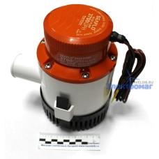 Центробежный насос SFBP1-G3700-01 12В