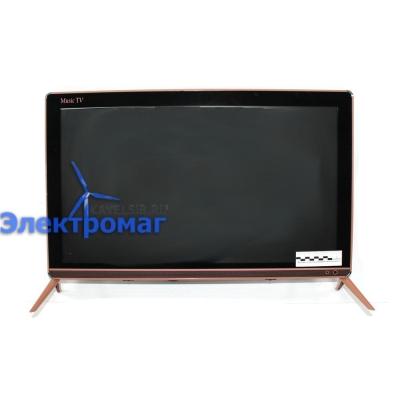 Телевизор LED TV AC/DC 27 дюймов