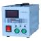 Стабилизатор UPOWER ACH- 1000 с цифровым дисплеем Е0101-0010