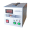Стабилизатор UPOWER ACH- 2000 с цифровым дисплеем Е0101-0012