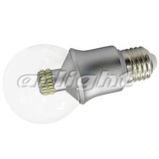 Светодиодная лампа 6 Вт