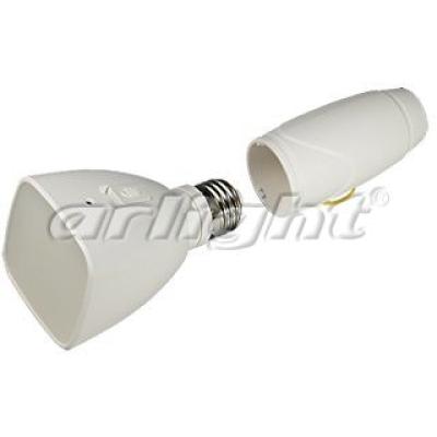 Светодиодная лампа E27 3W DACHA-1CS Аккумул. 220V