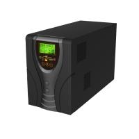 Источник бесперебойного питания SOLO 1012 (1000Вт, 12В) инвертор
