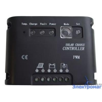 Контроллер JA1220
