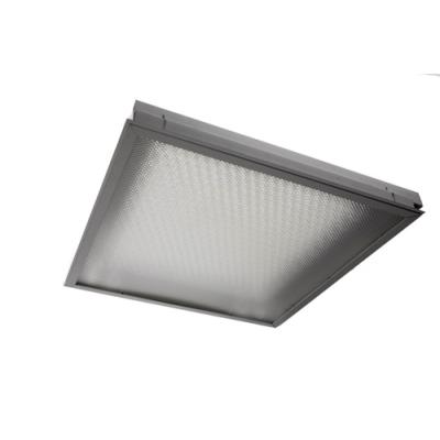 Светильник потолочный встраиваемый LL-ДВО-01-041-3110-30Д (041 Вт)
