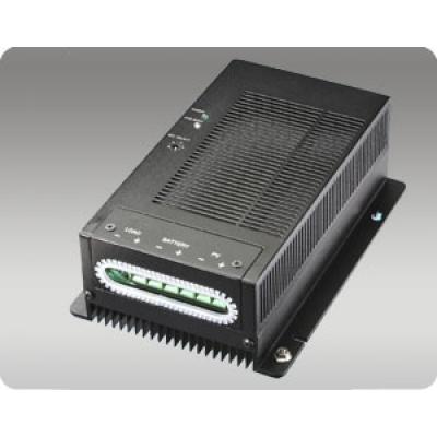Контроллер MPPT1224-40