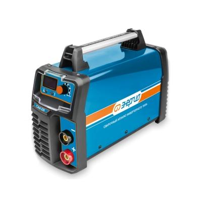 Сварочный аппарат САИ 220 Энергия