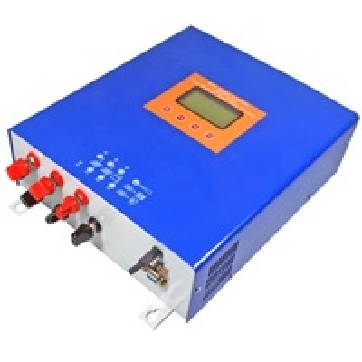 Контроллер JUTA MPPT 60A 12/24V