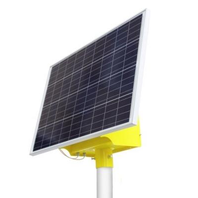 Солнечная электростанция GM-300/150