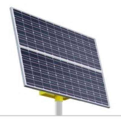 Солнечная электростанция GM-300/300