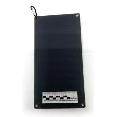 Мобильная солнечная панель Exmork C11W 5В USB