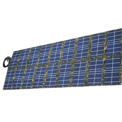 Портативная солнечная батарея «СветОК 140-12» 140 Вт 12 В