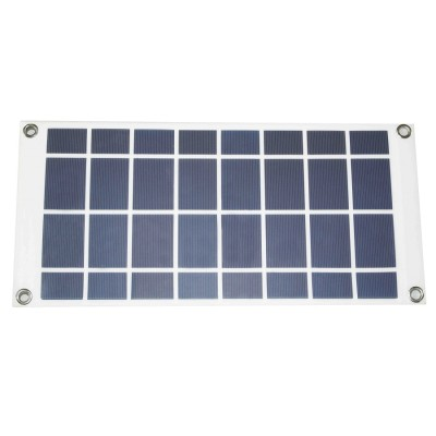 Портативная солнечная батарея «СветОК 7-5» 7 Вт 5 В