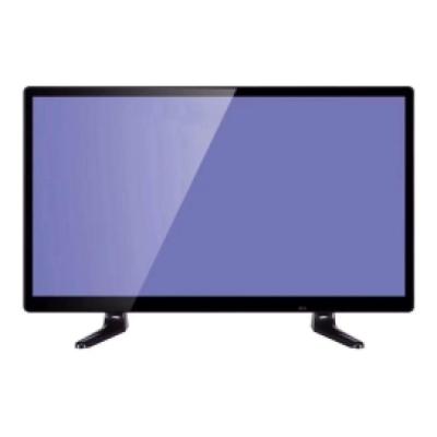 Телевизор LED TV AC/DC 22 дюйма