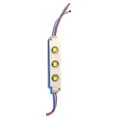 Светодиодный модуль герметичный