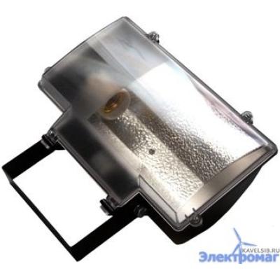 Прожектор под КЛЛ ФБП 1хЕ27х23Вт, IP54