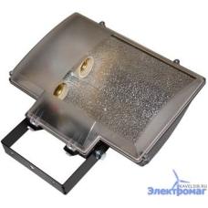 Прожектор под КЛЛ ФБП 2хЕ27х23Вт, IP54