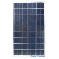 Солнечная батарея Exmork 100 Вт 12 В poly-Si