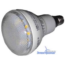 Светодиодная лампа 7 Вт