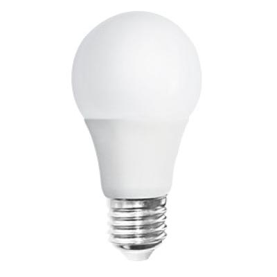 Лампа светодиодная QEEPS LED A60 12W/4000/E27 175-250V