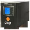 Инвертор ПН-1500 24В 900VA Е0201-0007