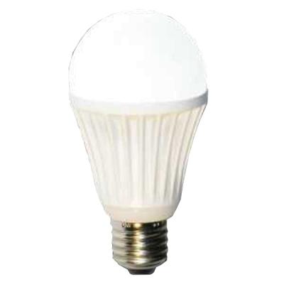 Лампа светодиодная ГАРАНТ LED A21A 15W E2742 (Класс А)