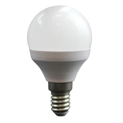 Лампа светодиодная LEEK LE CK LED 5W 3K E14 (Classic)