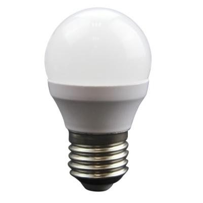 Лампа светодиодная LEEK LE CK LED 5W 4K E27 (Classic)