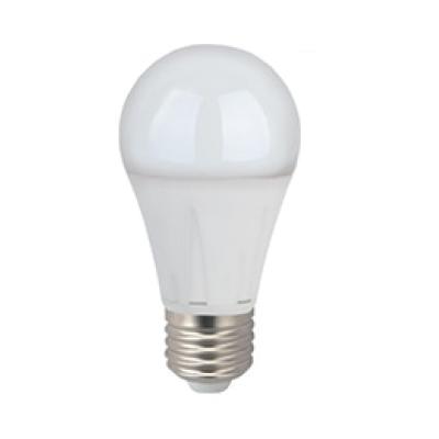 Лампа светодиодная LEEK LE A60 LED 12W 4K E27 (Premium)