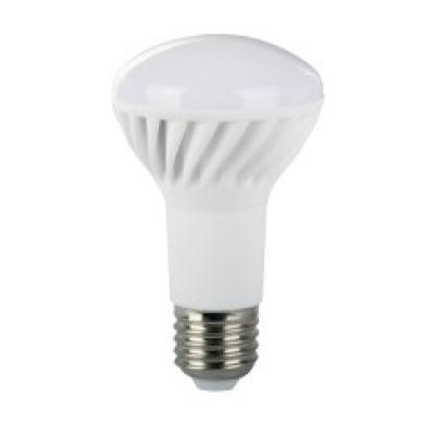 Лампа светодиодная LEEK LE RM63 LED 9W 4K E27 (Classic)