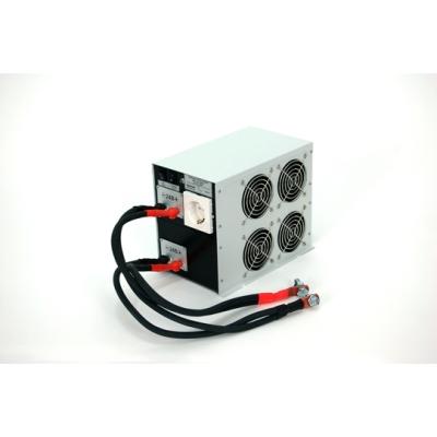 Инвертор ИС-12-3000 DC-AC