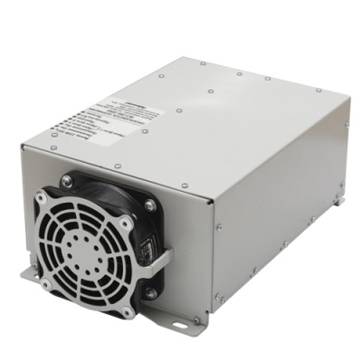 Инвертор ИC1-200-2000 АC-AC для самолетов и вертолетов